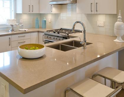 kitchen countertop refinishing hamilton on | kitchen countertop